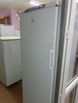 Морозильники - Индезит морозильная камера, 0