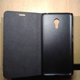 Чехлы - Чехол книжка на Meizu M3 Note, 0