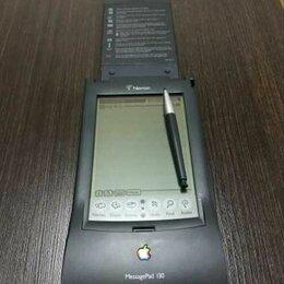 Планшеты - Продаю для коллекции КПК Apple MessegePad 120, 0