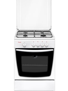 Плиты и варочные панели - Газовая плита ПГ 1200 С7 К8, 0