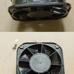 Вентиляция - Вентилятор 1.25эв-2.8-6-3270 у4 , 0