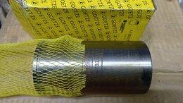 Двигатель и топливная система  - Гильза цилиндра Goetze 1402373000 d78,01 Renault…, 0