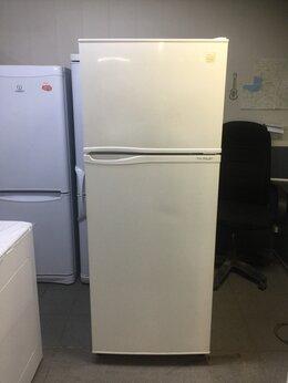 Холодильники - Холодильник ноуфрост Део , 0
