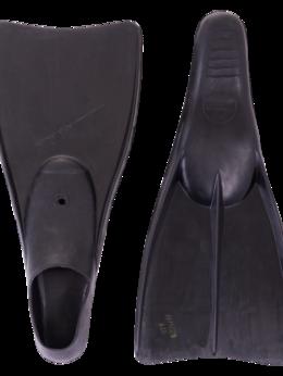 Ласты - Ласты резиновые Стрела. размер 35-37, 0