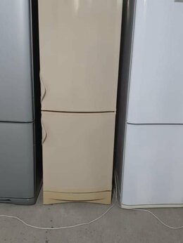 Холодильники - Холодильник Vestfrost, 0