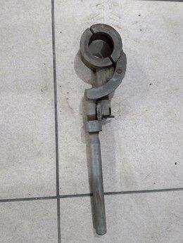 Рожковые, накидные, комбинированные ключи - Инструмент, 0