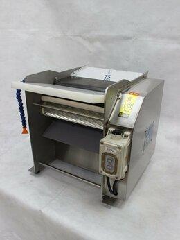 Прочее оборудование - Шкуросъёмная машина GB-260, 0