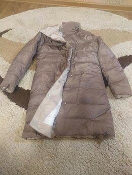Куртки - Куртка женская, размер 42-44, 0