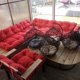 Комплекты садовой мебели - Садовый комплект, 0