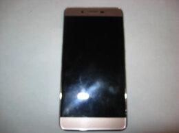 """Мобильные телефоны - Micromax AQ5001 Canvas Juice 2 Duos 5"""" Bronze, 0"""