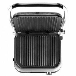 Электрические грили и шашлычницы - Гриль REDMOND SteakMaster RGM-M816P, 0
