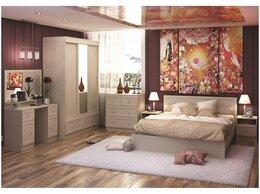 Кровати - Кровать с жестким основанием Барселона, 0
