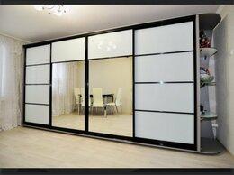Шкафы, стенки, гарнитуры - Шкафы и гардеробы , 0