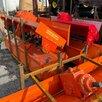 Почвофреза 1gqn 120-200мм по цене 37000₽ - Навесное оборудование, фото 3