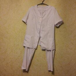 Костюмы - поварской костюм, 0