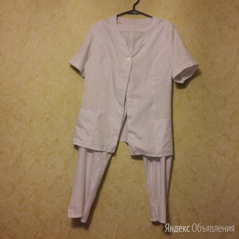 поварской костюм по цене 200₽ - Костюмы, фото 0