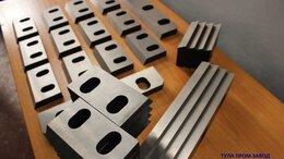Производственно-техническое оборудование - Изготовим по Вашим чертежам, образцам, эскизам…, 0