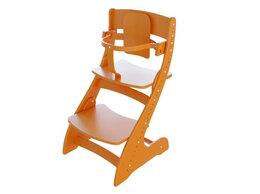 """Стульчики для кормления - Детский растущий стул от фабрики """"Кузя"""" , 0"""