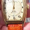 часы наручные Franck Muller по цене 38000₽ - Наручные часы, фото 3