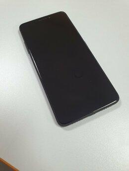 Мобильные телефоны - Alcatel 3V, 0