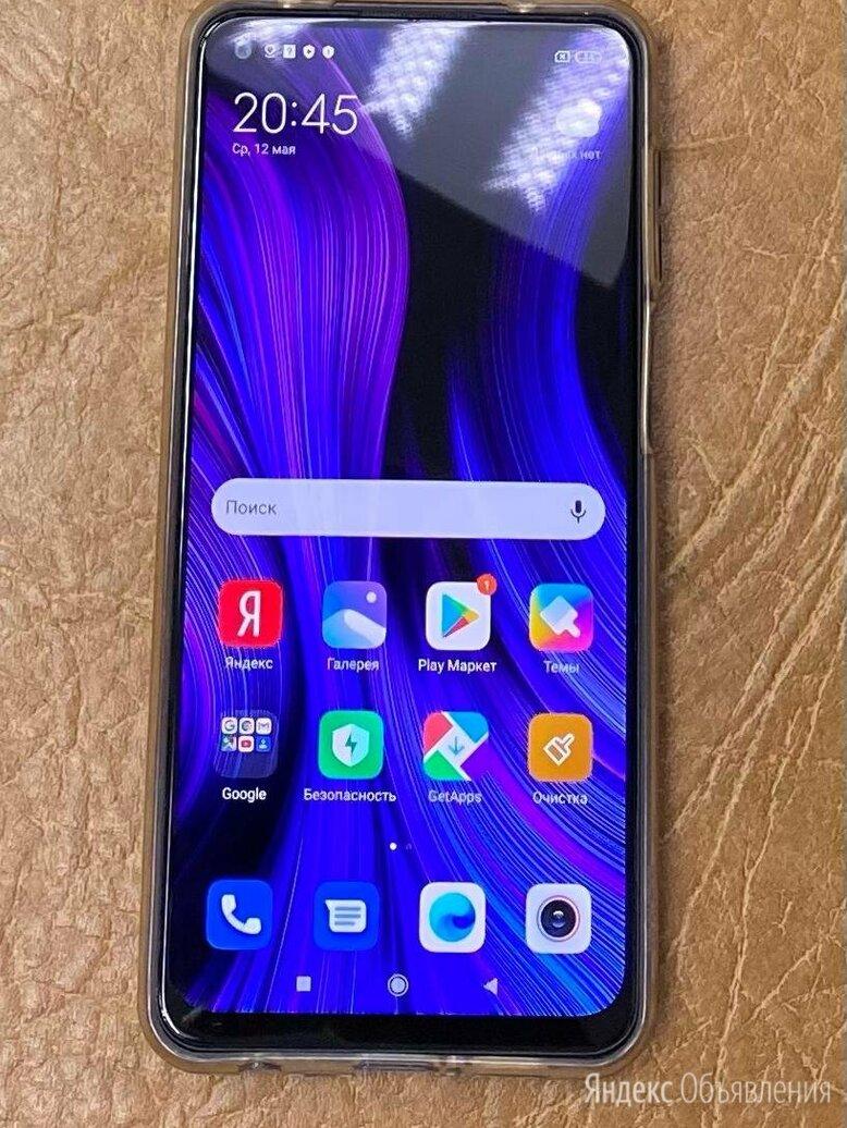 Смартфон Xiaomi Redmi Note 9 по цене 10999₽ - Мобильные телефоны, фото 0