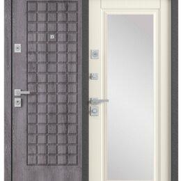 Входные двери - Дверь входная с высокой шумоизоляцией мастино Маре , 0