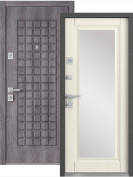 Входные двери - Дверь входная с высокой шумоизоляцией мастино…, 0