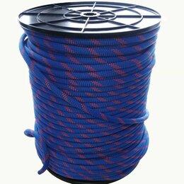 Веревки и шнуры - Веревка Lanex пс-па 11 мм, 0