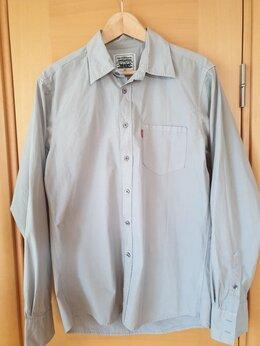 Рубашки - Рубашка Levis L, 0