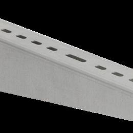 Уголки, кронштейны, держатели - Кронштейн 300 мм., 0