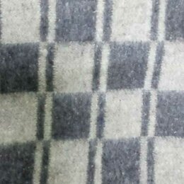 Одеяла - Одеяло полушерстяное 1.5, 0