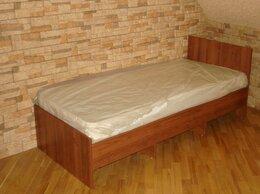 Кровати - Кровати односпальные Новые, 0