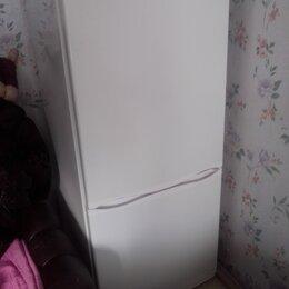 Холодильники - Атлант, 0