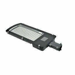 Уличное освещение - Светильник светодиодный уличный ULV-R22H-70W/DW…, 0