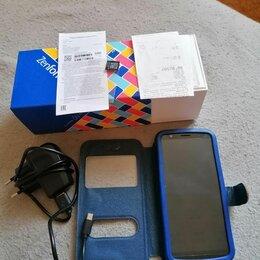 Мобильные телефоны - Эйсус СМС Самовывоз, 0