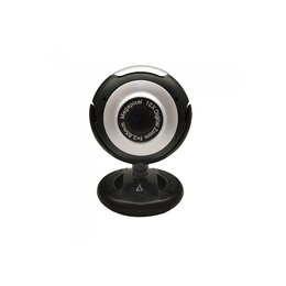 Веб-камеры - Веб-камера ACD-Vision UC100, 0