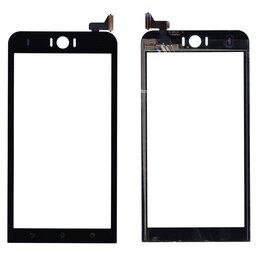 Дисплеи и тачскрины - Сенсорное стекло (тачскрин) для Asus ZenFone…, 0
