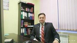 Финансы, бухгалтерия и юриспруденция - Адвокат Заплатин А. Н., юридические услуги, 0