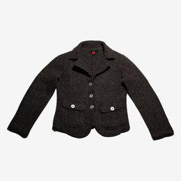 Домашняя одежда - Жакет Espirit, 0