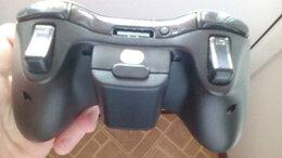 Рули, джойстики, геймпады - Беспроводной Новый джойстик X-BOX360, 0