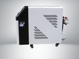 Производственно-техническое оборудование - Водяные термостаты в наличии и под заказ, 0