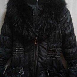 Куртки - КУРТКА., 0