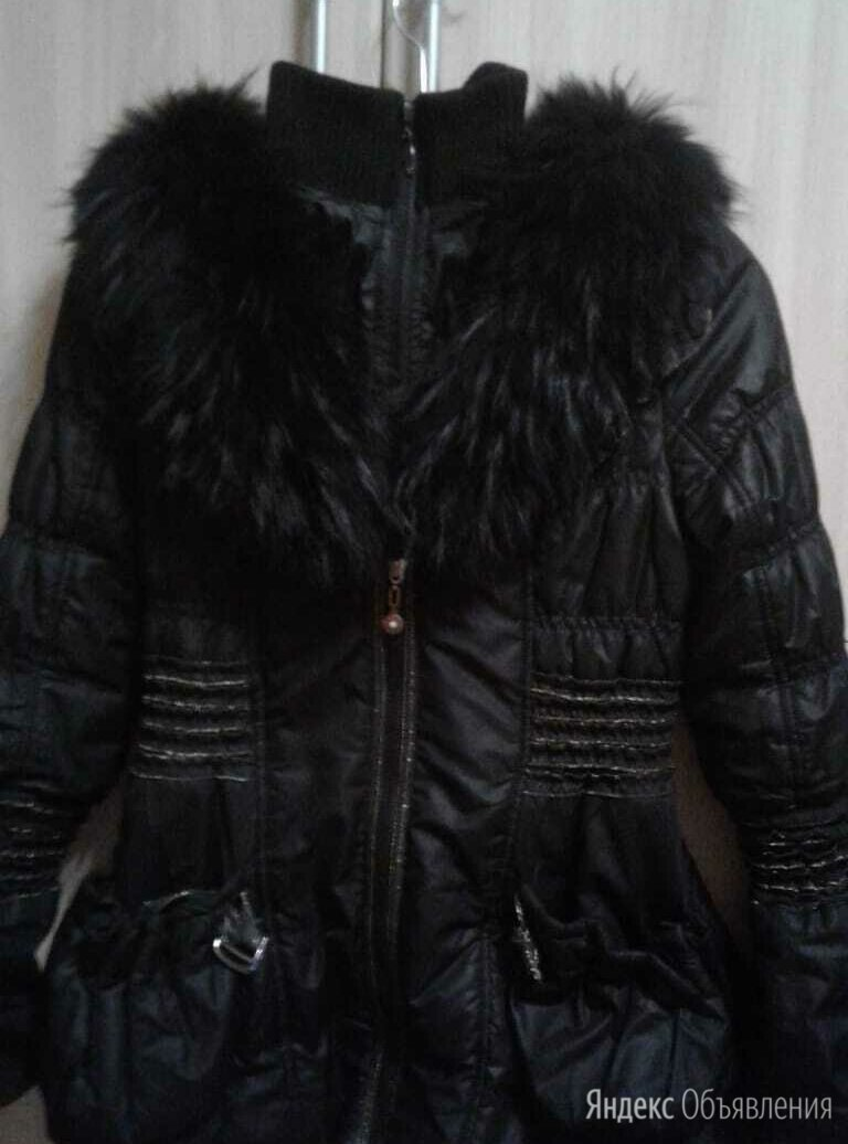КУРТКА. по цене 700₽ - Куртки, фото 0