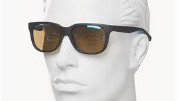 Очки и аксессуары - Serengeti Egeo. Новые очки., 0