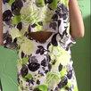 Платье по цене 400₽ - Платья, фото 1