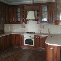 Дизайн, изготовление и реставрация товаров - изготовление кухонь на заказ, 0
