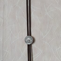Галстуки и бабочки - Галстук Боло (галстук шнурок) новый разные, 0