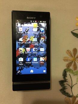 Мобильные телефоны - Телефон SONY , 0