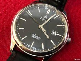 Наручные часы - Часы Atlantic 60342 original, 0