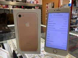 Мобильные телефоны - iPhone 7 32 Gb, 0